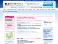 service_public