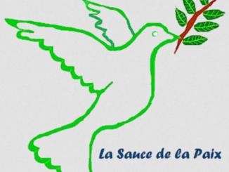 Assocation Sauce de La Paix